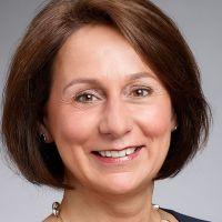Nicole Westig, MdB