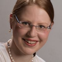Katrin Helling-Plahr, MdB
