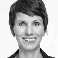 Judith Skudelny, MdB