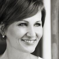Bettina Stark-Watzinger, MdB