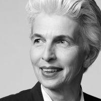 Marie-Agnes Strack-Zimmermann, MdB