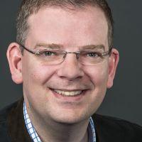 Ulrich Lechte, MdB