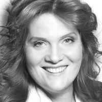 Sandra Weeser, MdB