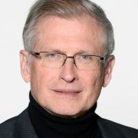 Martin Neumann, MdB