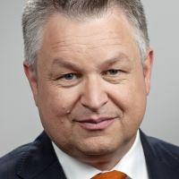 Michael Link, MdB