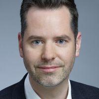 Christian Dürr, MdB