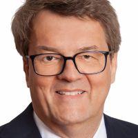 Reinhard Houben, MdB