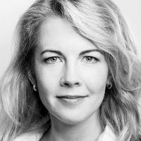 Linda Teuteberg, MdB