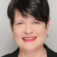 Christine Aschenberg-Dugnus, MdB