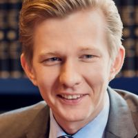 Matthias Seestern-Pauly, MdB