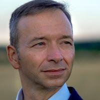 Pascal Kober, MdB