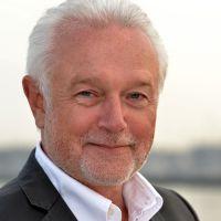 Wolfgang Kubicki, MdB