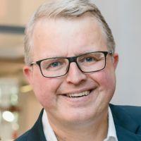 Frank Schäffler, MdB