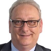Jürgen Martens, MdB