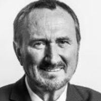Manfred Todtenhausen, MdB
