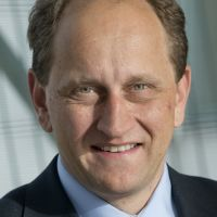 Alexander Graf Lambsdorff, MdB