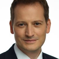 Manuel Höferlin, MdB
