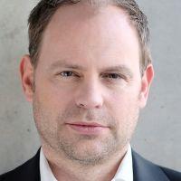 Christoph Meyer, MdB