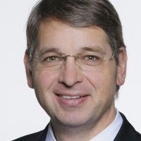 Alexander Müller, MdB