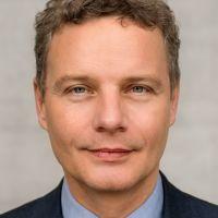 Jens Beeck, MdB
