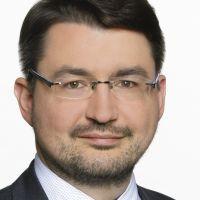 Christian Sauter, MdB