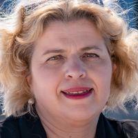 Sandra Bubendorfer-Licht, MdB
